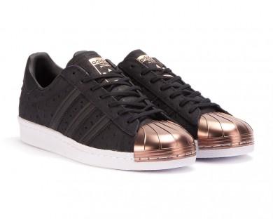 adidas superstar noir et rose gold Off 57% - www.bashhguidelines.org